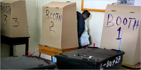 kenya_vote.jpg