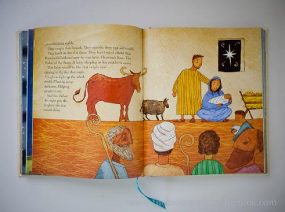 wpid-jesusstorybookbible-2013-11-29-10-20.jpg