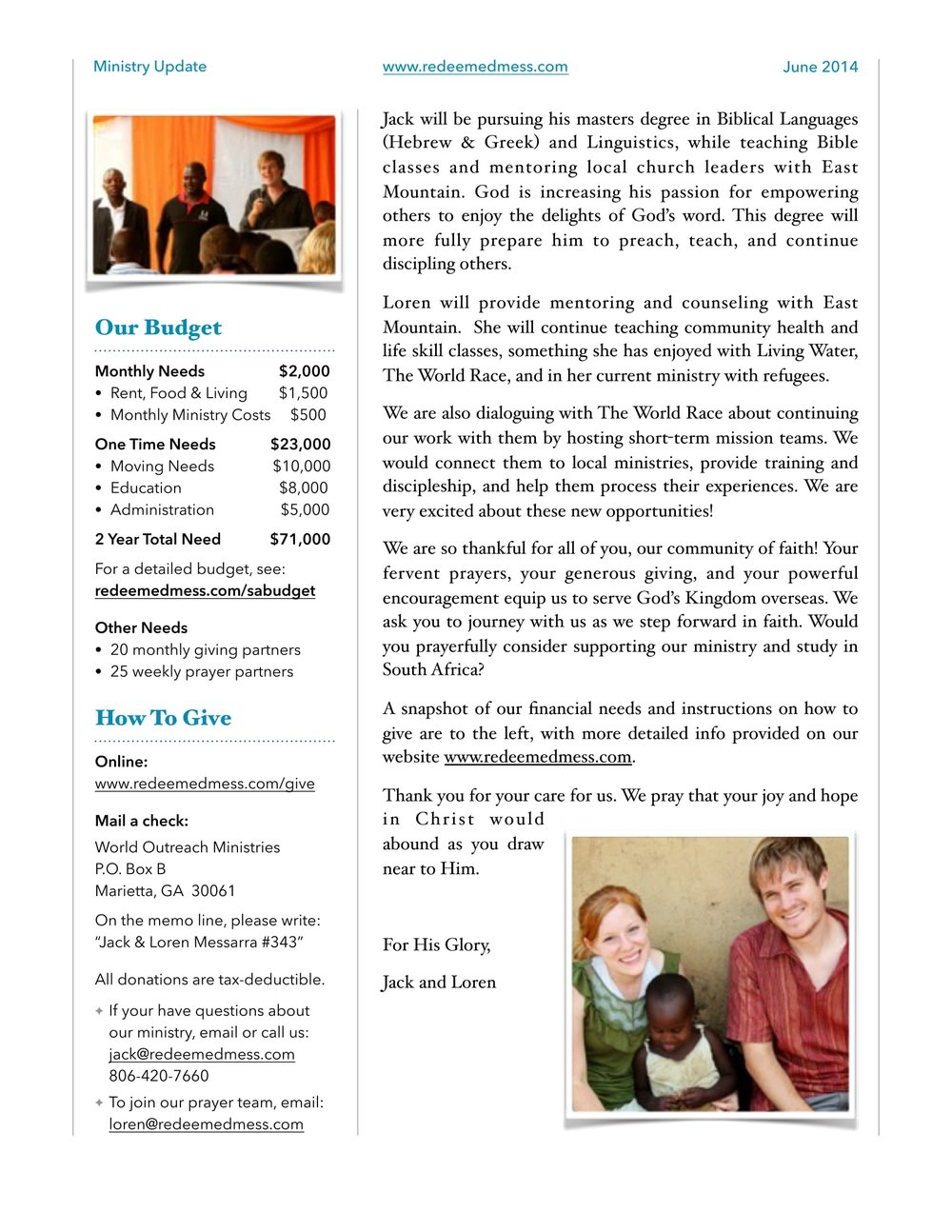 2014 Annual Review June Letter Messarra -2.jpg