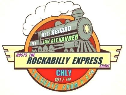 TheRockabillyExpress.jpg
