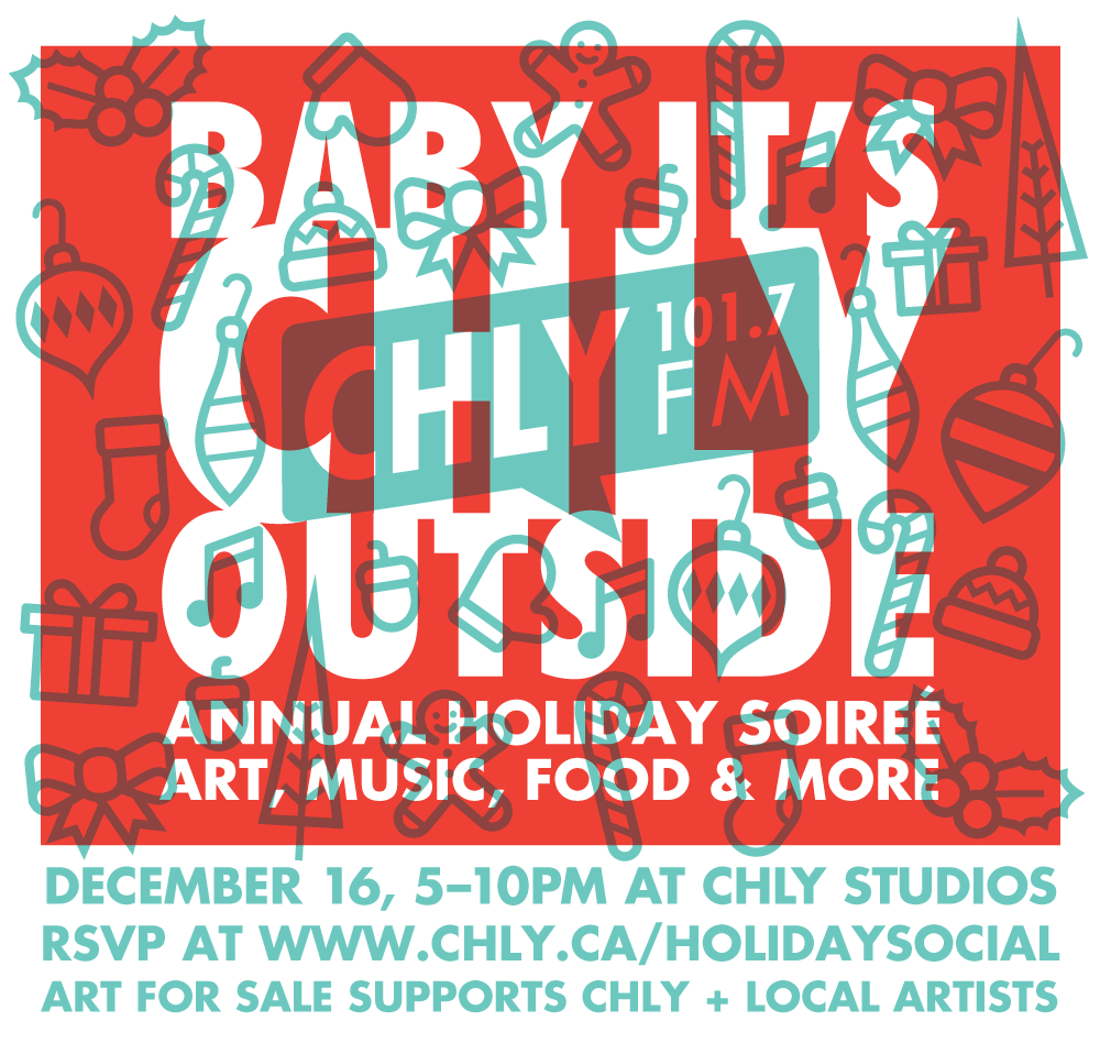 CHLY-Holiday-Social-Mailchimp.png