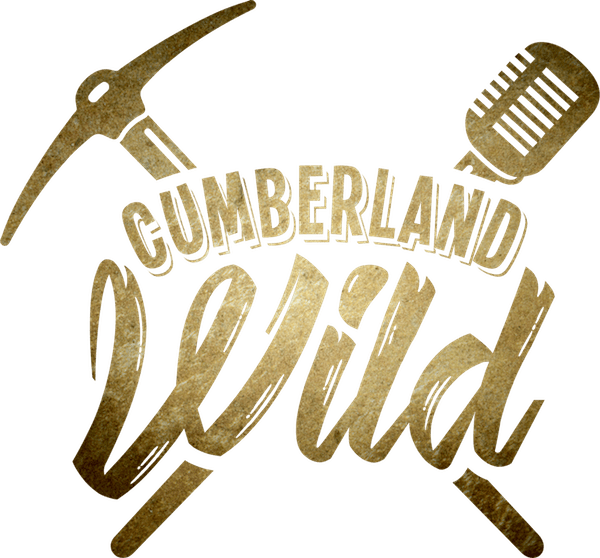 Cumberland-Wild-PNG-03-2.png