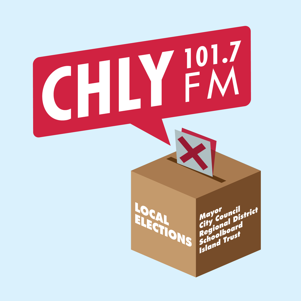 Election-Advertising-with-CHLY.png