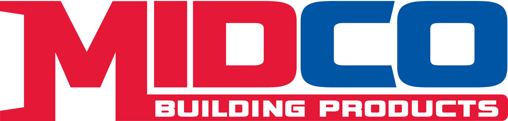 MIDCO Building Products