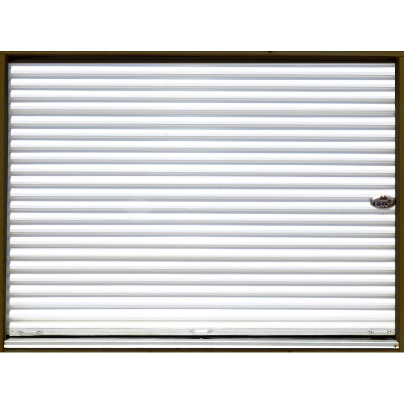 Roll-Up Doors  sc 1 st  MIDCO Building Products & Roll-Up Doors \u2014 MIDCO Building Products