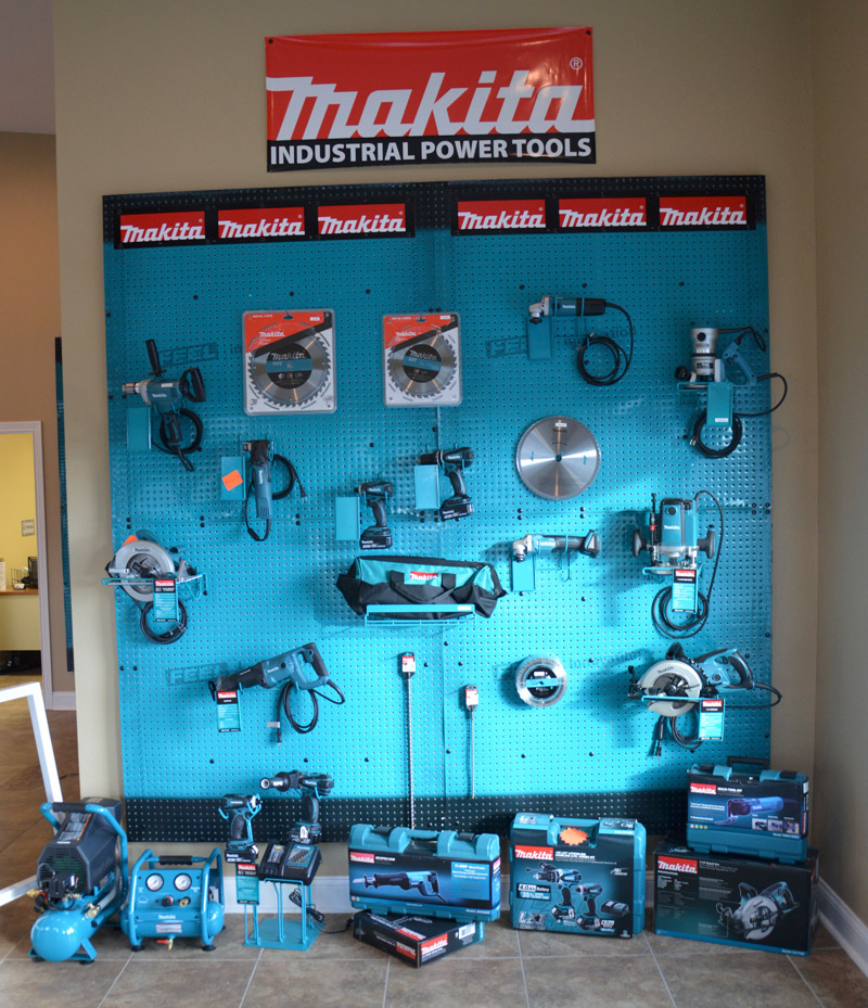 Makita-Power-Tools(3).jpg