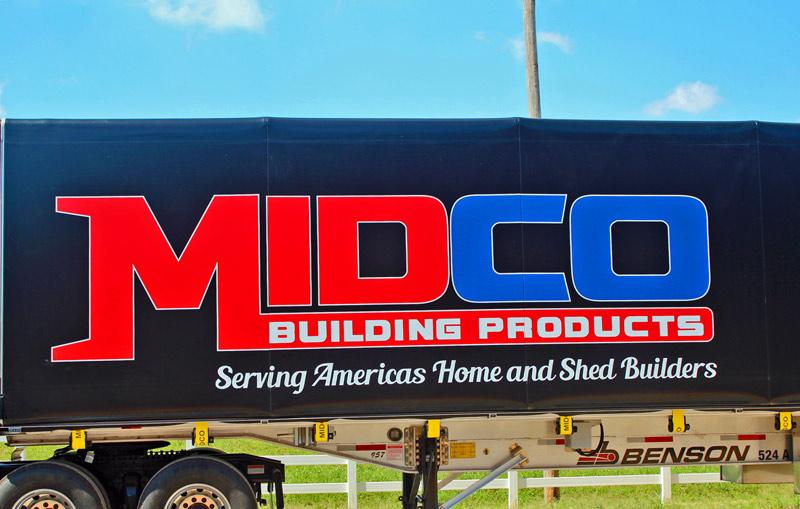 MIDCO(25).jpg