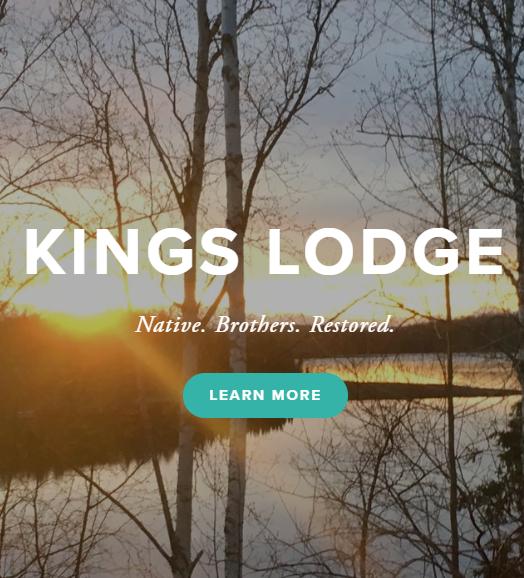 kings_lodge2.PNG