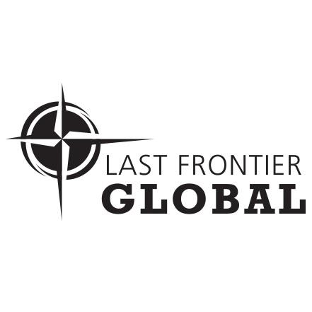 LFG Logo BlkWht (2).jpg