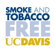 smoke_free_ucdavis_blue_gold180.jpg