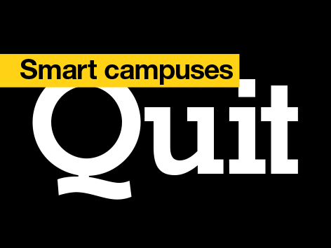 cvs-health-tobacco-free-generation-campus-initative-smart-campuses-quit-promo.png