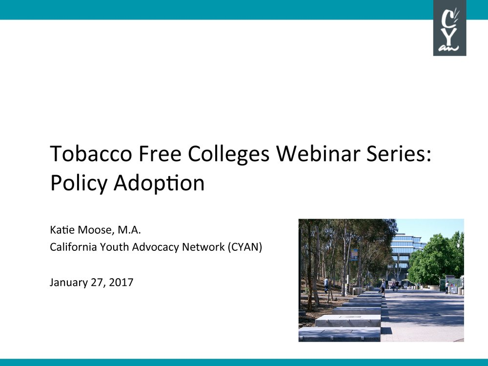 Policy Adoption 1.27.17_Page_01.jpg