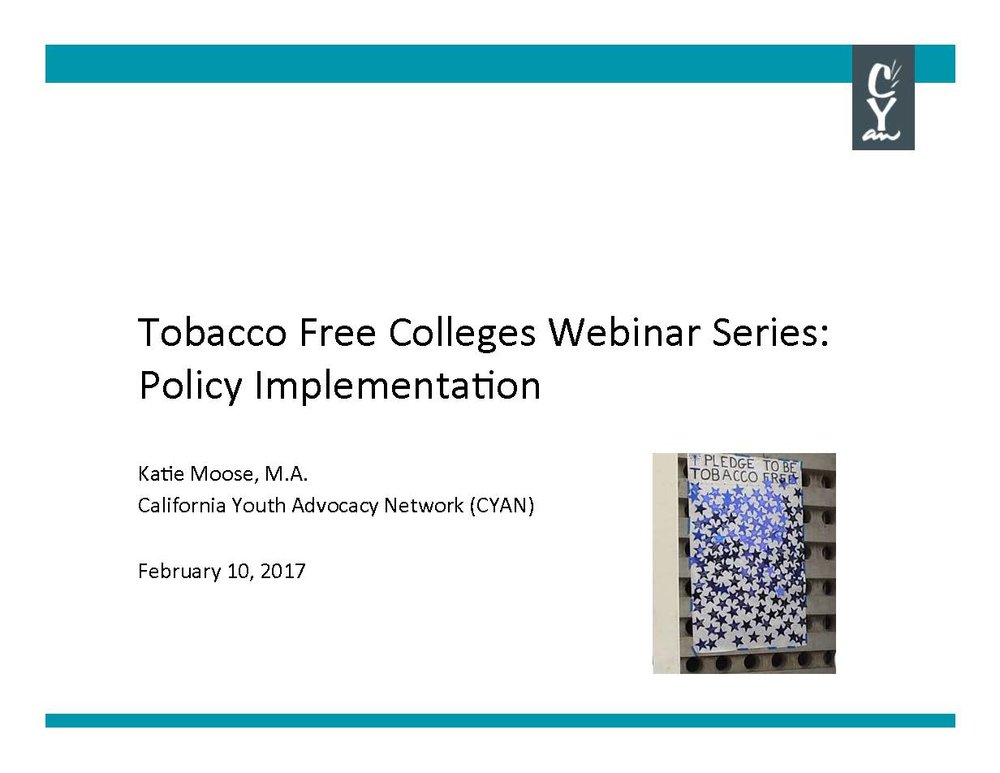 Policy Implementation 2.10.17 Slides_Page_01.jpg