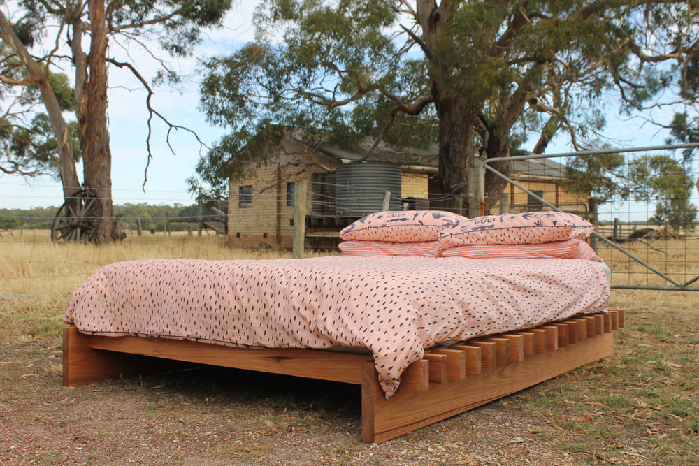 Al-and-Imo-Handmade_timber-slat-bed_melbourne_australia_12.jpg