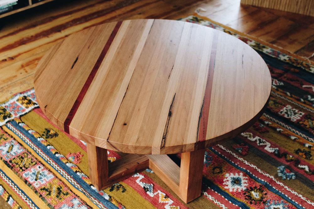 handmade recycled timber coffee table_-2.jpg