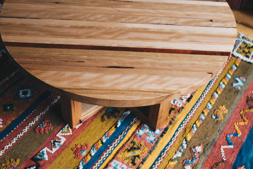 handmade recycled timber coffee table_-5.jpg