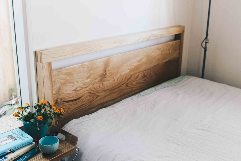 american oak timber handmade scandi bed by al and imo melbourne surf coast_-28.jpg