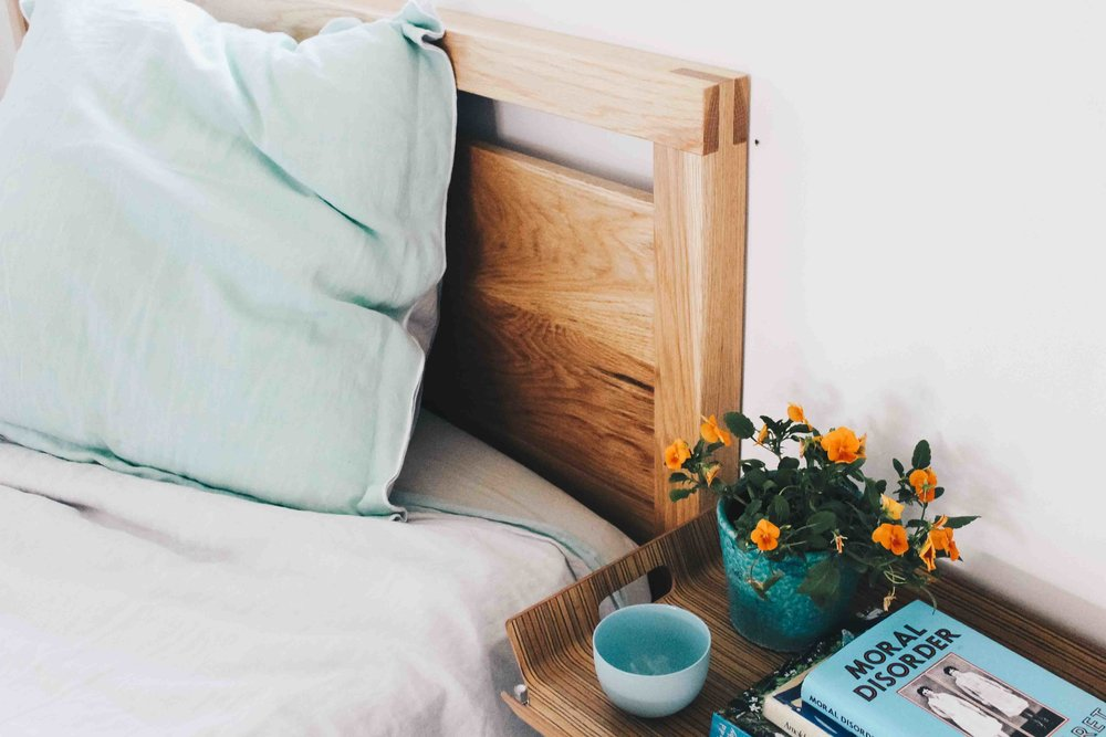 american oak timber handmade scandi bed by al and imo melbourne surf coast_.jpg