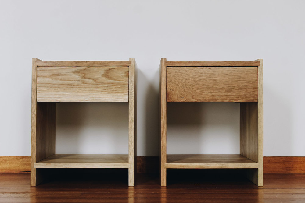 Al and Imo Handmade American Oak Timber bedside tables-2.jpg