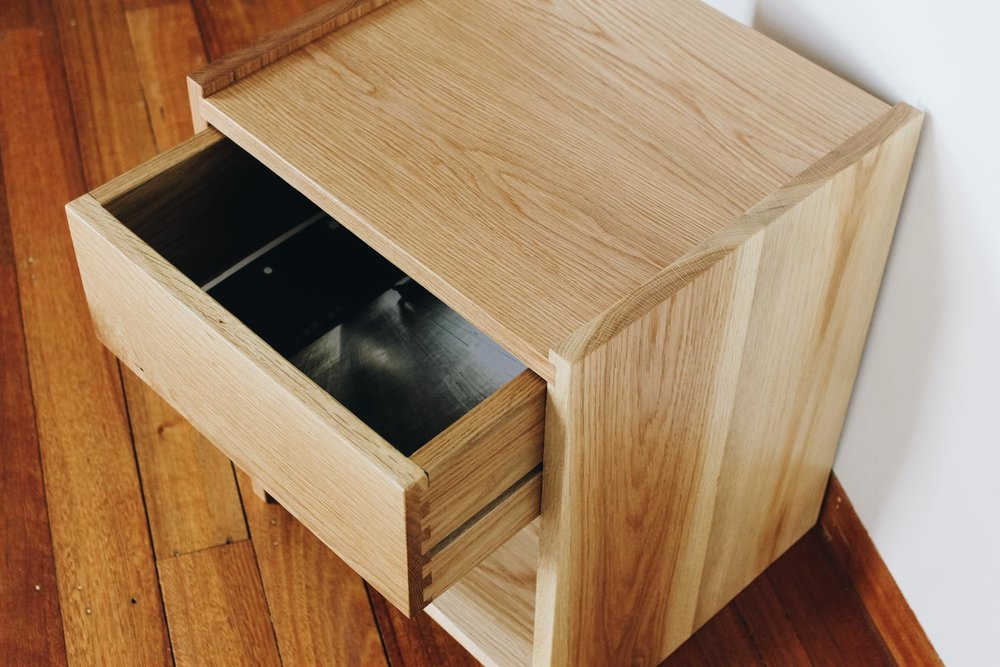 Al and Imo Handmade American Oak Timber bedside tables-4.jpg