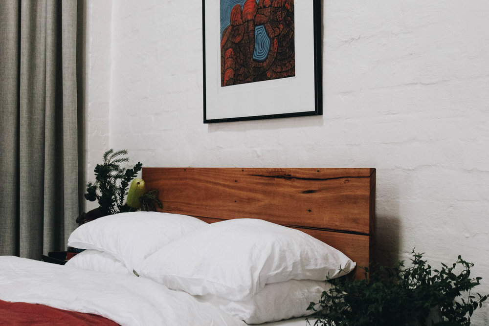 Al and Imo Handmade - Feature Headboard Square Bed - Surf Coast - Melbourne - Australia-15.jpg