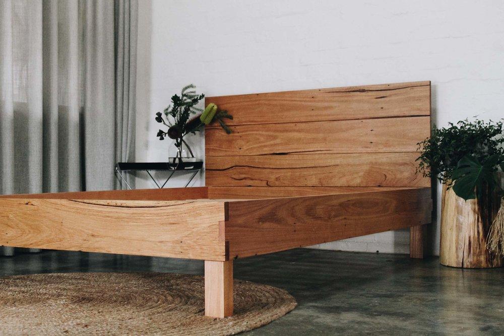 Al and Imo Handmade - Feature Headboard Square Bed - Surf Coast - Melbourne - Australia-24.jpg