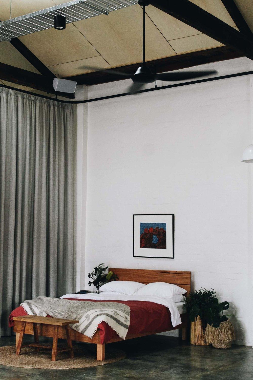 Al and Imo Handmade - Feature Headboard Square Bed - Surf Coast - Melbourne - Australia-21.jpg