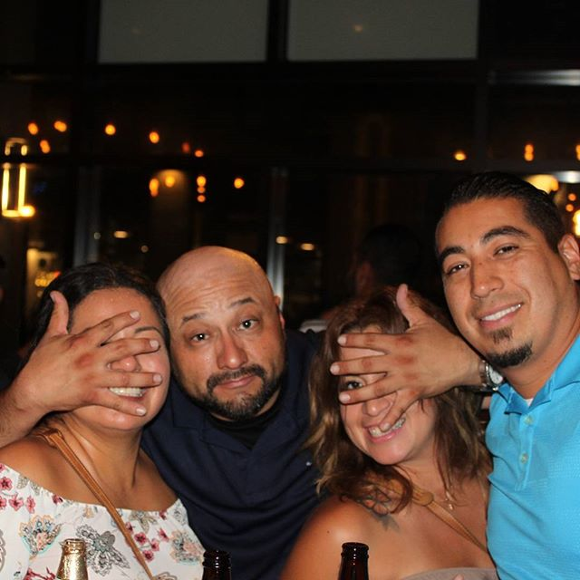 Late post: Pics are from last weekend. You know how we do! #onyxloungela #💯 . #dtla #losangeles #awsome #downtownla #downtown #friends #weekend #latepost #fun #adventure #explore #drinks #beer #shoots #cocktails #drink #lounge #bar #women #men #handsome #cute #beautiful