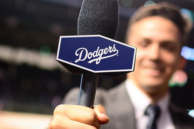 Ready to announce that W!! #dodgers #onyxloungela . . #worldseries #downtownla #lounge #picoftheday #downtown #LA #friends #fun #instapic #beer #shots #blue