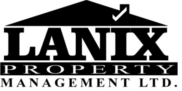 Lanix Property Managment Ltd