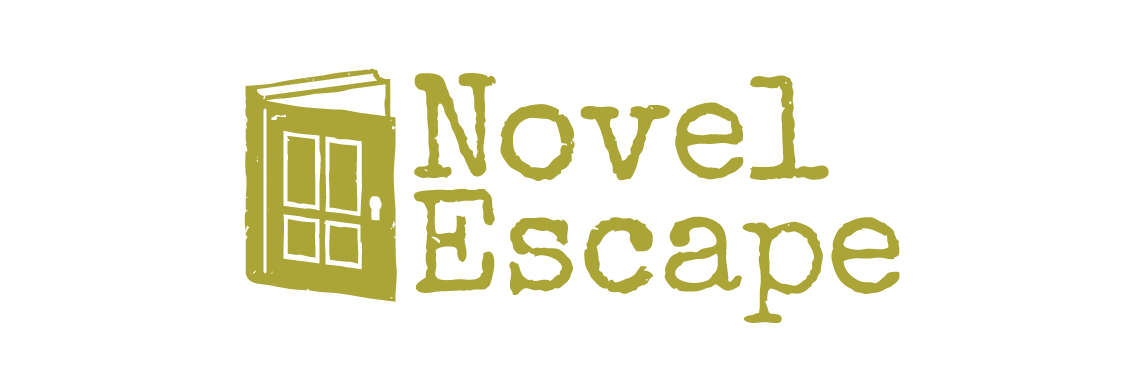 Novel Escape