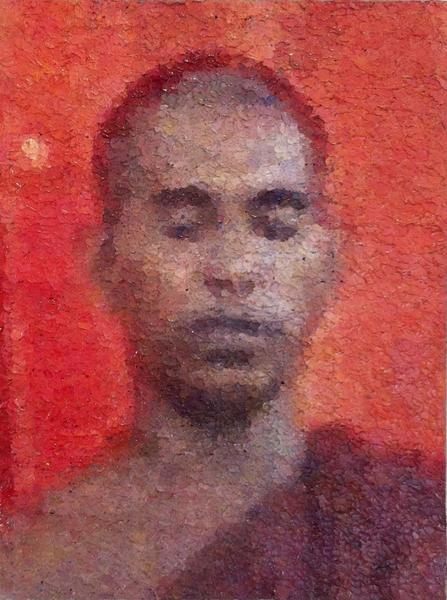 Buddhist+Monk+(2).jpg