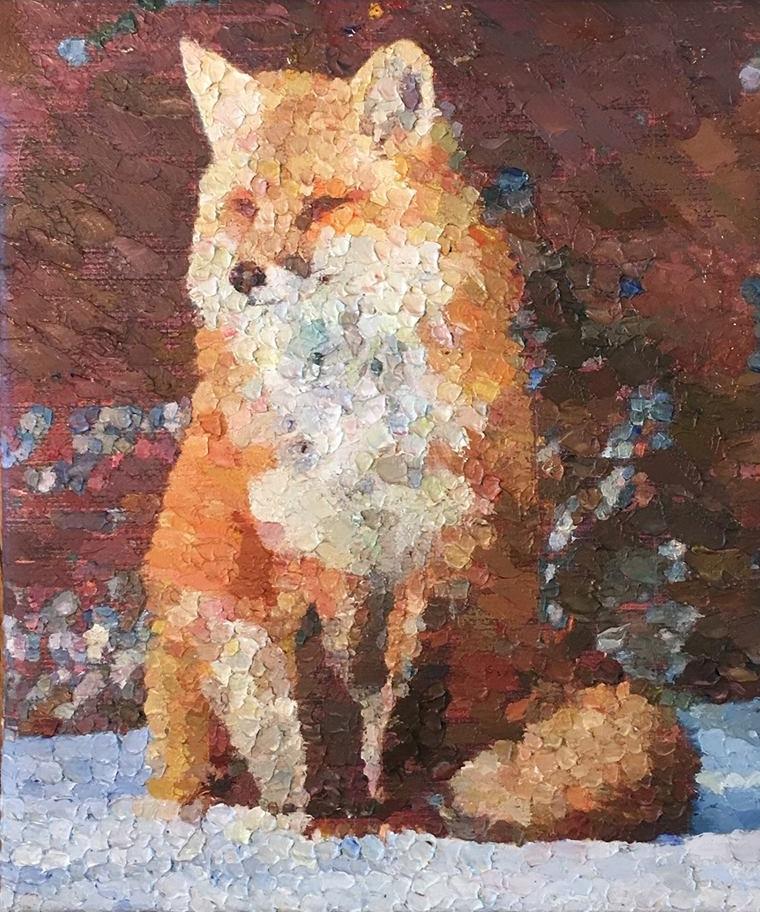 fox(2).jpg