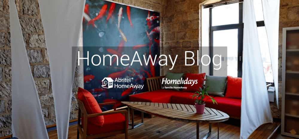 Abritel HomeAway Blog Hero Image