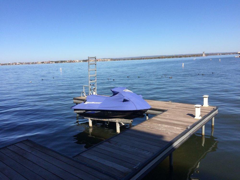 LBJ lake.jpg