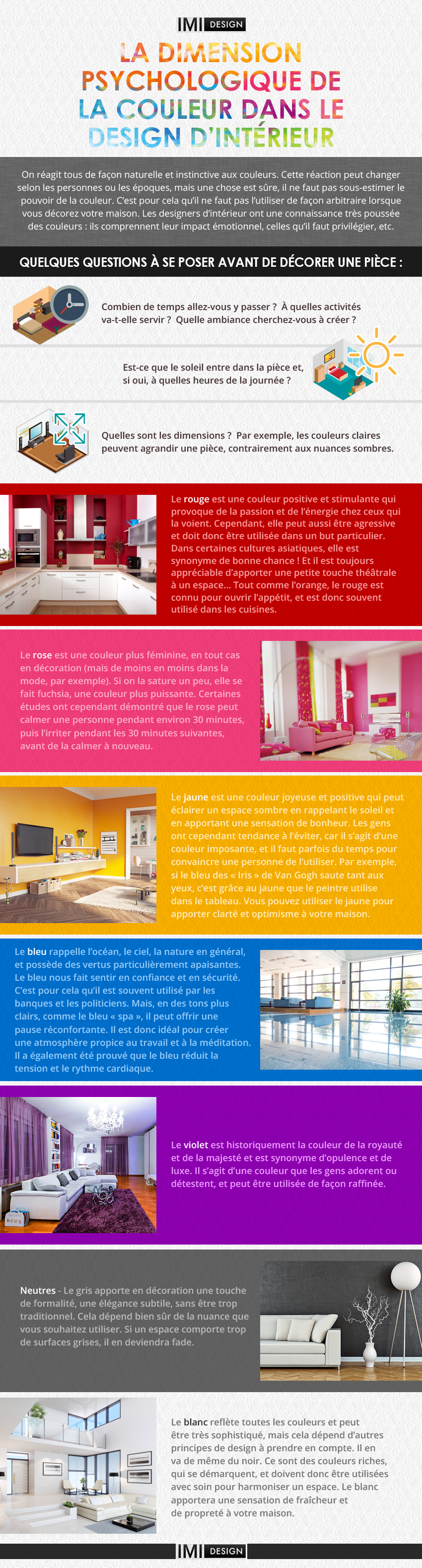 fr_FR_The Psychology of Color on Interior Design_Infographic courtesy of IMI Design.png