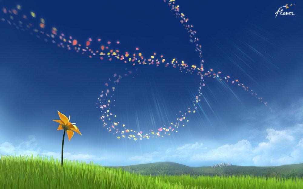 flower-desktop1920x1200.jpg