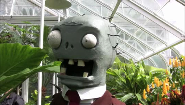 pvz-greenhouse.jpg