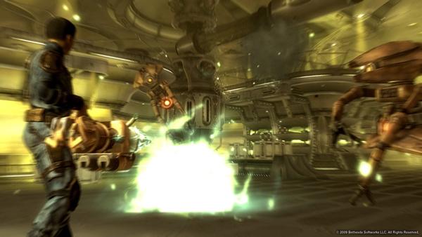Domo arigato, soon-to-be-exploding roboto