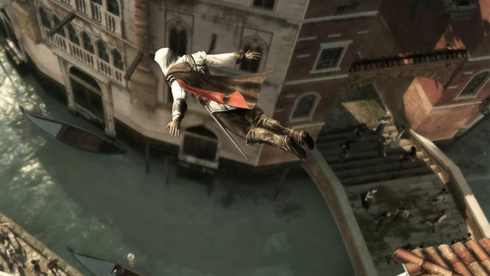 Assassins-Creed-II