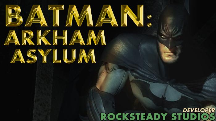 GOTY-Batman.jpg