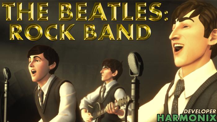 GOTY-Beatles.jpg