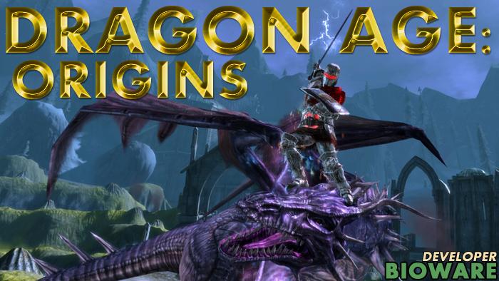 GOTY-Dragon-Age.jpg