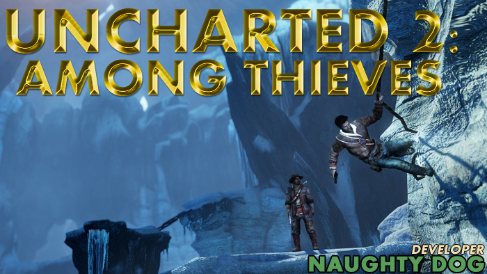 GOTY-Uncharted-2.jpg