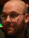 Doug-Backlog-Tiny.jpg