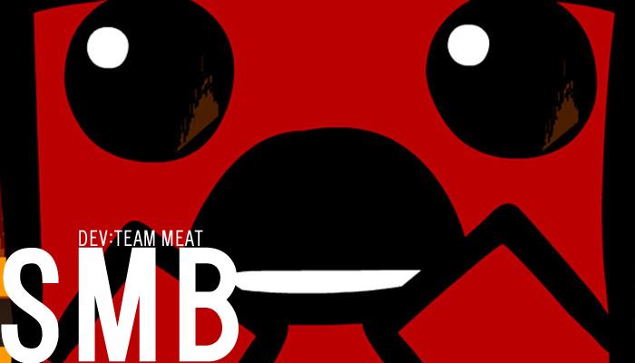 2010-GOTY-Meat-Boy.jpg
