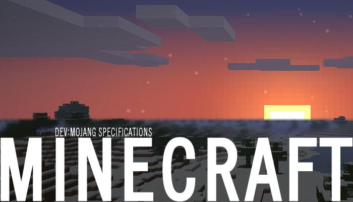 2010-GOTY-Minecraft.jpg
