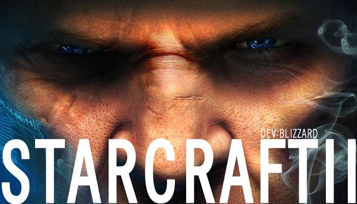 2010-GOTY-Starcraft-2.jpg