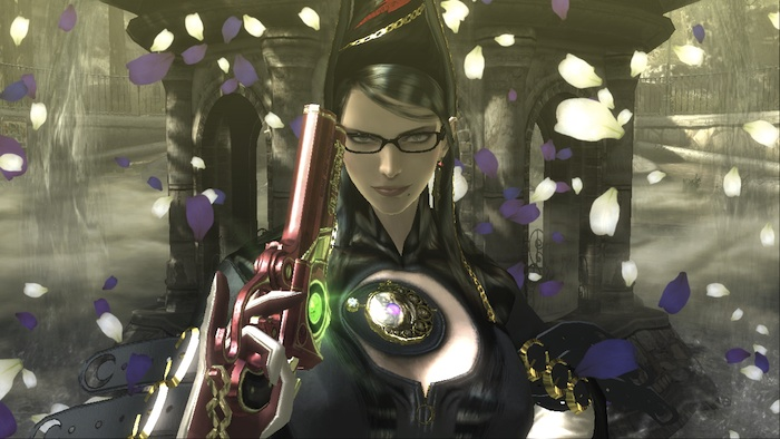 bayonetta-top.jpg