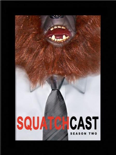 SquatchCast-Season-2
